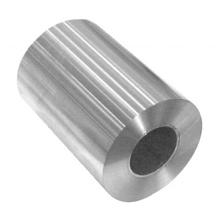 Rolo de folha de alumínio jumbo melhor preço
