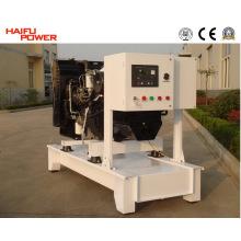 Conjunto Gerador a Diesel (Série Lovol, 25KVA) (HF20L1)