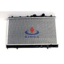 Hochwertiger Wasserheizkörper für Space/Wagon/Chariot N31/N34