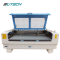 130w co2 laser engraving machine for wood MDF