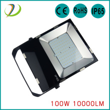 Led Flood Light 50W 100W 150W 200W