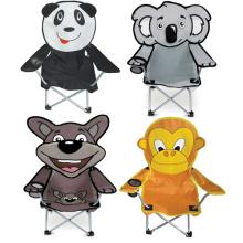 Silla plegable para niños al aire libre Silla plegable para niños (SP-110)