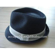 Chapéus de palha mexicanos ST-201