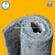All Color Is Available Nonwoven Fabric