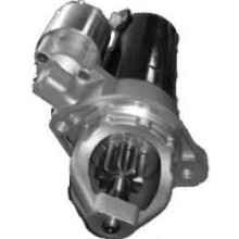 BOSCH STARTER NO.0001-109-061 for VOLGA