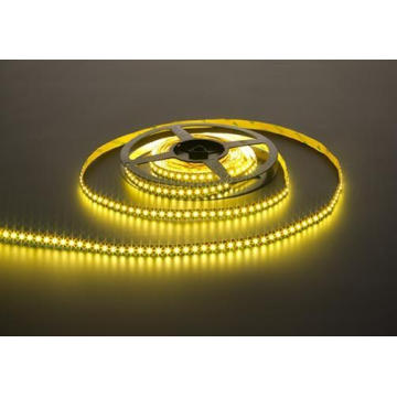 Nuevo diseño Circle SMD3528 LED Strip Light