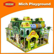MIch new design popular playground rocking equipment outdoor with CE