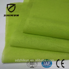 Water-Soluble Agriculture Spun-Bond PP non-woven fabric