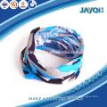 Wholesale multifunction headwear