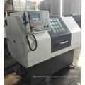 Ck6432 Cutting Lathe Machine