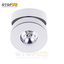 Adjustable 12W  Led  Down Light New Design