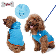 OEM Dog Clothes &Your Design