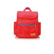 Greenwich Multi-Function Baby Travel Bag