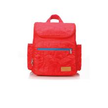 Многофункциональная сумка для путешествий Greenwich Baby