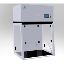 Hotte filtrante sans conduit - (NF800)