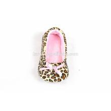 high quality modern design plush slippers slippers winter
