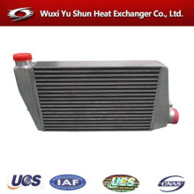 aluminum rechargeable air cooler factory