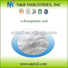 Fournisseur fiable alpha Ketoglutaric acid