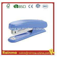 Blue Mini 10 # Grapadora de plástico