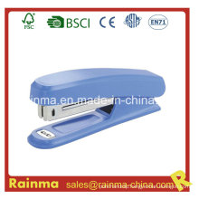 Blue Mini 10# Plastic Stapler
