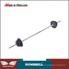 25kg Fitnessolympisches Bar Bell Gewicht