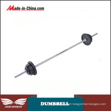 25kgs Fitnessolympic Bar Bell Weight