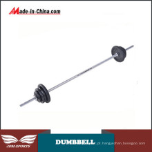 25kgs Fitnessolympic Bar Bell Peso