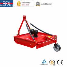 Faucheuse arrière de tracteur agricole de tracteur agricole (TM140)