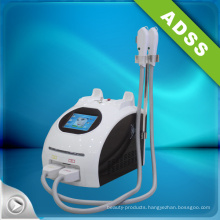 ADSS Intense Pulsed Light Mini Home IPL