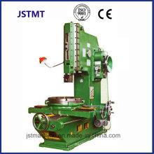 High Quality Metal Slotting Machine in China (B5020)