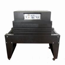 La machine à emballer de rétrécissement thermique de capsule