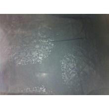 Polyester Emboss Twill Stoff für Heimtextilien