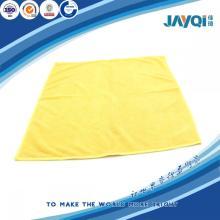 Изготовленный На Заказ Полотенце Из Микрофибры Оптовая