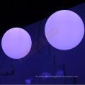200MM Opac Cover Christmas Tree Decorative Balls