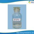 PAPE; PAE; Многоатомный спиртовой эфир фосфата спирта; Полиол-фосфатный эфир