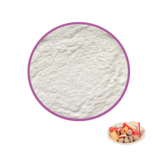 Transglutaminase Enzyme Food Ingredients for Meatballs