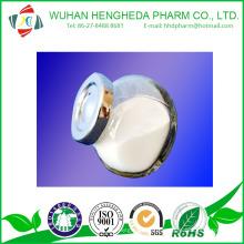 Extrato erval do ácido elágico CAS: 476-66-4