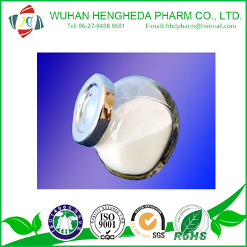 Эллаговая кислота Травяная Выдержка CAS: 476-66-4