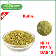 Best Quality for Green Tea P.e. Sophora Japonica flower bud Extract Rutin export to Samoa Manufacturers