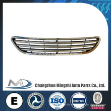 Auto Teile Frontgrill für dongfeng / swift Frontgitter 1070 * 220 * 33mm HC-B-35071