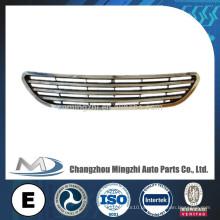 Auto peças grade dianteira para dongfeng / grade dianteira rápida 1070 * 220 * 33mm HC-B-35071