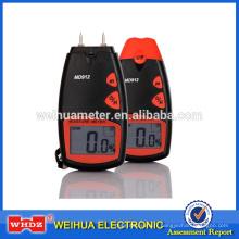 Humidimètre numérique pour bois MD912