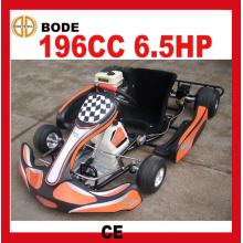 Nouveau 196cc Go Karting avec moteur Lifan