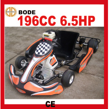 New 196cc Go Karting with Lifan Engine