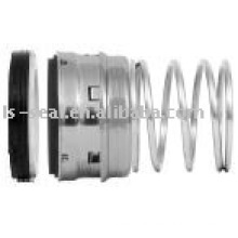 OEM Rubber Mechanical Seal TYPE HF252