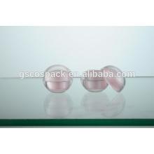 Розовый акриловый баг высшего качества