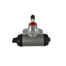 BRAKE WHEEL CYLINDER 44100-01A00 FOR NISSAN