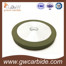 Grinding Wheels for Stainless Steel Abrasives PCBN