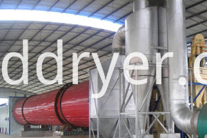 Hyg Drying Machine