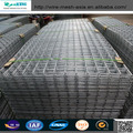 BRC Welded Wire Mesh Panel for concrete building